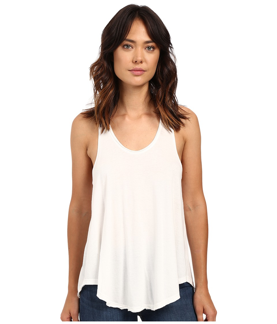 Billabong - Winging It Tank Top (Cool Wip) Women's Sleeveless