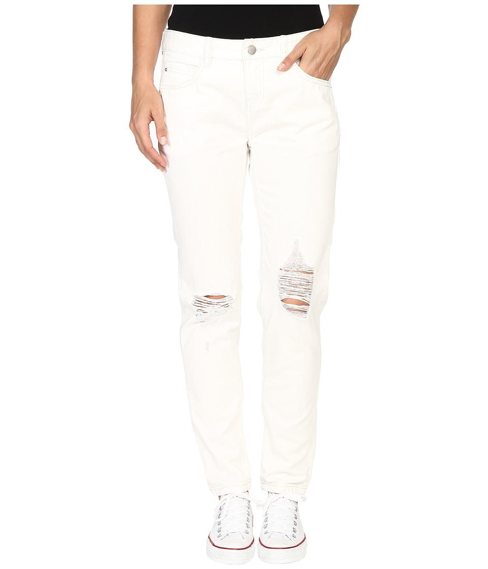 Billabong - New Boy Jeans (Seafoam) Women's Jeans