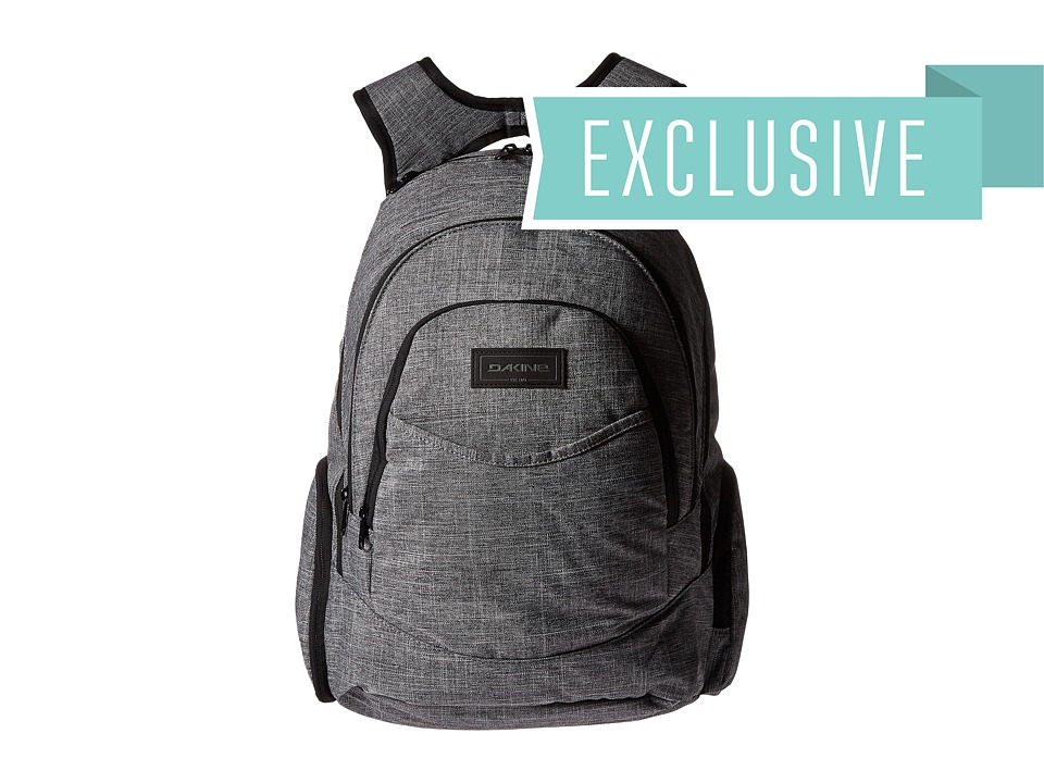 Dakine - Prom Backpack 25L (Lunar II) Backpack Bags