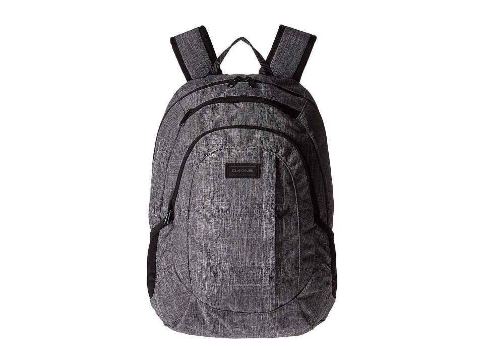 Dakine - Garden Backpack 20L (Lunar II) Backpack Bags