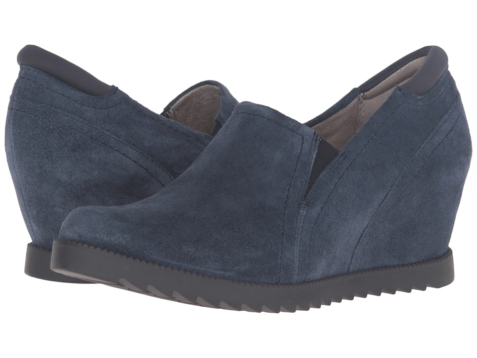 Naturalizer - Dorean (Navy) Women