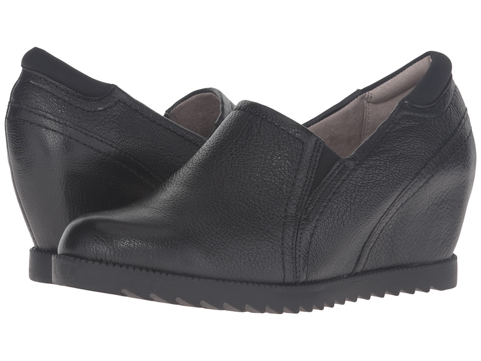 Naturalizer - Dorean (Black) Women