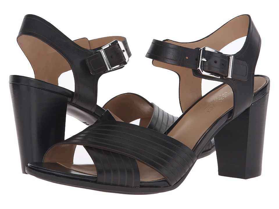 Naturalizer - Delanie (Black) Women