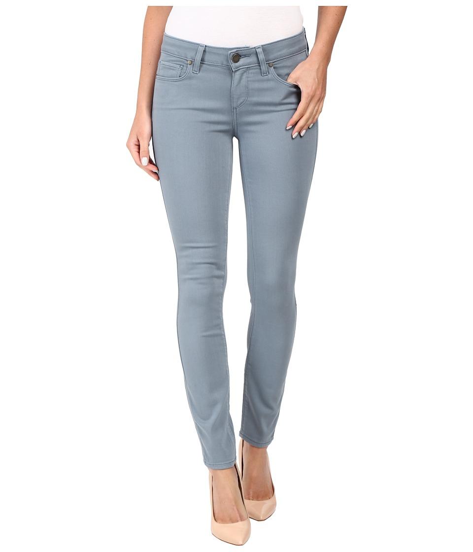 Paige - Verdugo Ankle in Trooper (Trooper) Women's Jeans