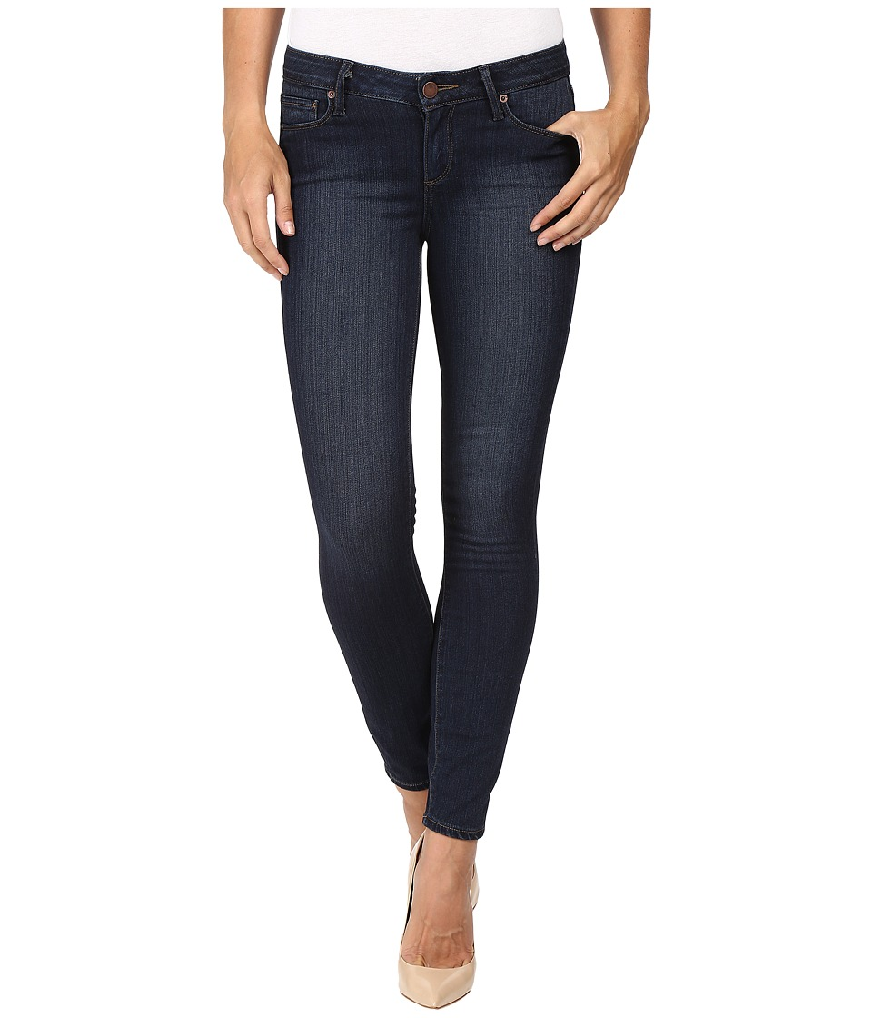 Paige - Verdugo Ankle in Lawson (Lawson) Women's Jeans