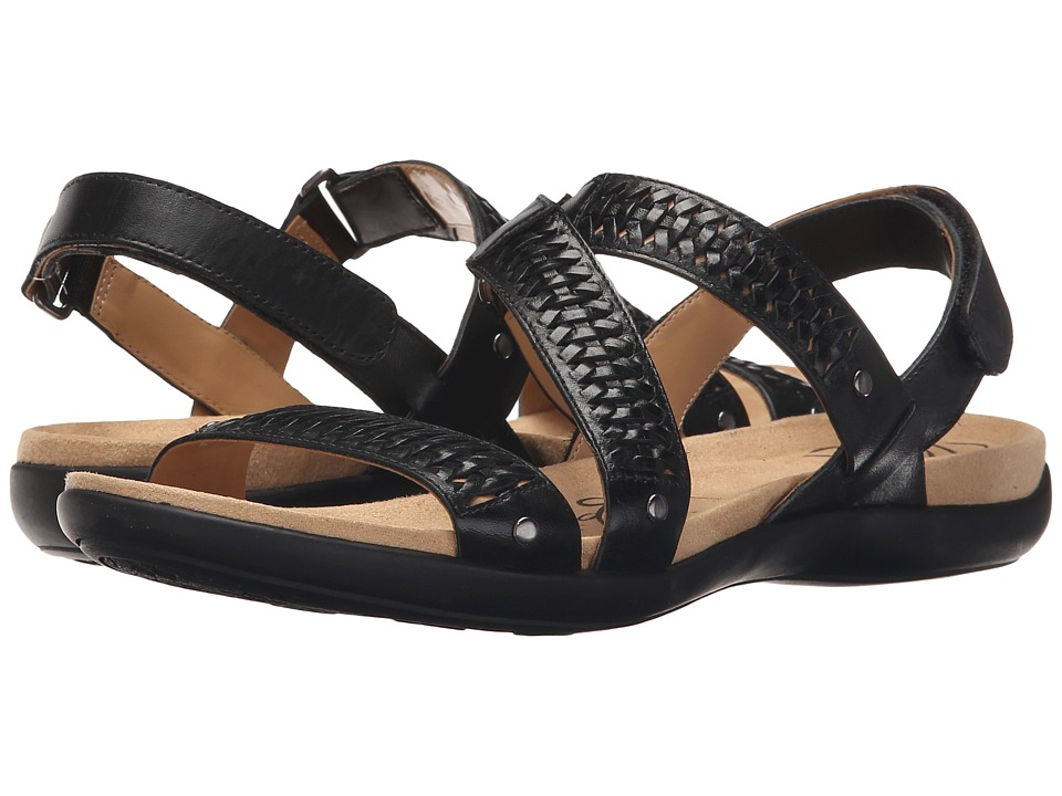 Naturalizer - Eliora (Black) Women