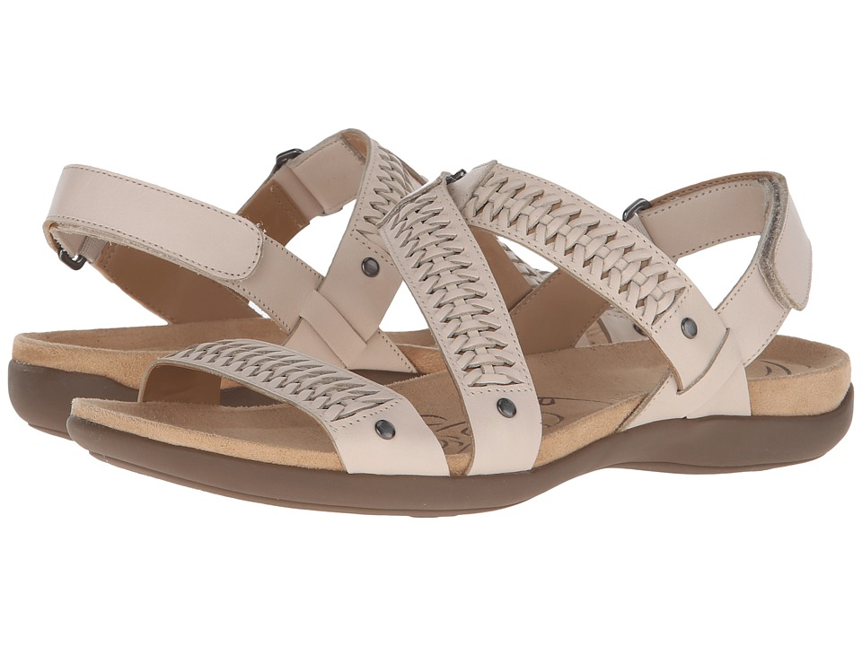 Naturalizer - Eliora (Ivory) Women's Shoes