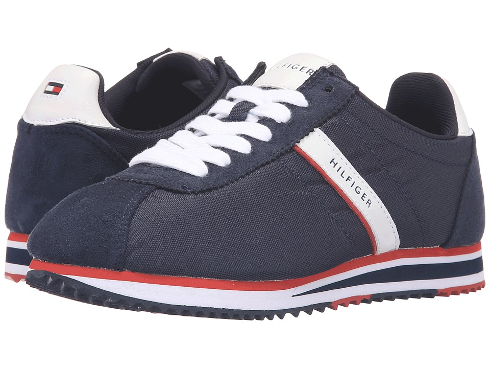 Tommy Hilfiger - Oath (Marine) Women's Shoes