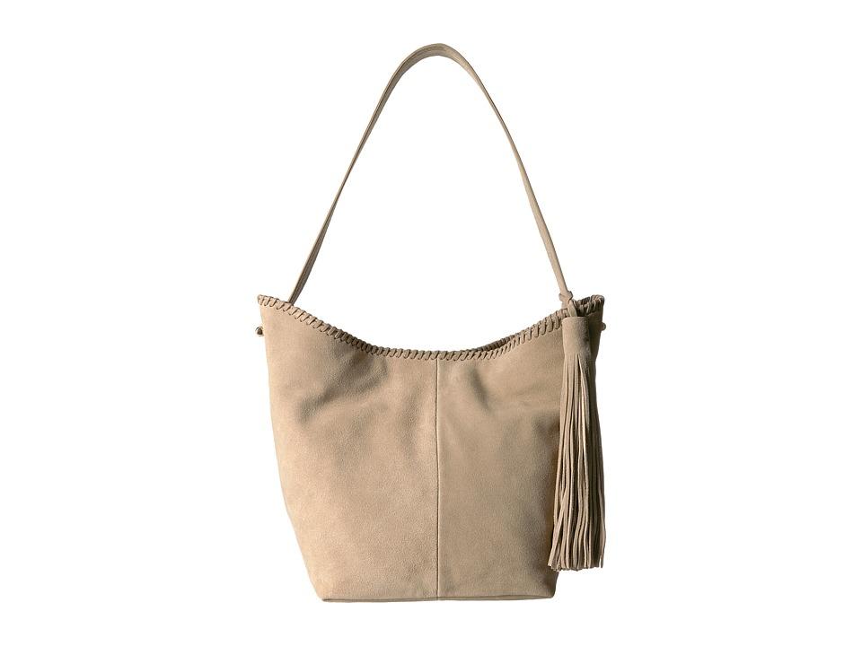 Vince Camuto - Aiko Hobo (Sandy) Hobo Handbags