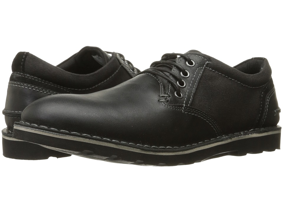 Steve Madden Influx (Black Multi) Men