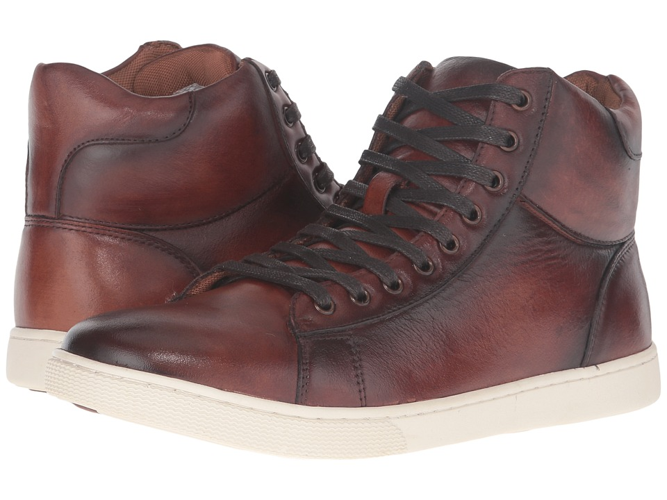 Steve Madden Revolv (Tan) Men