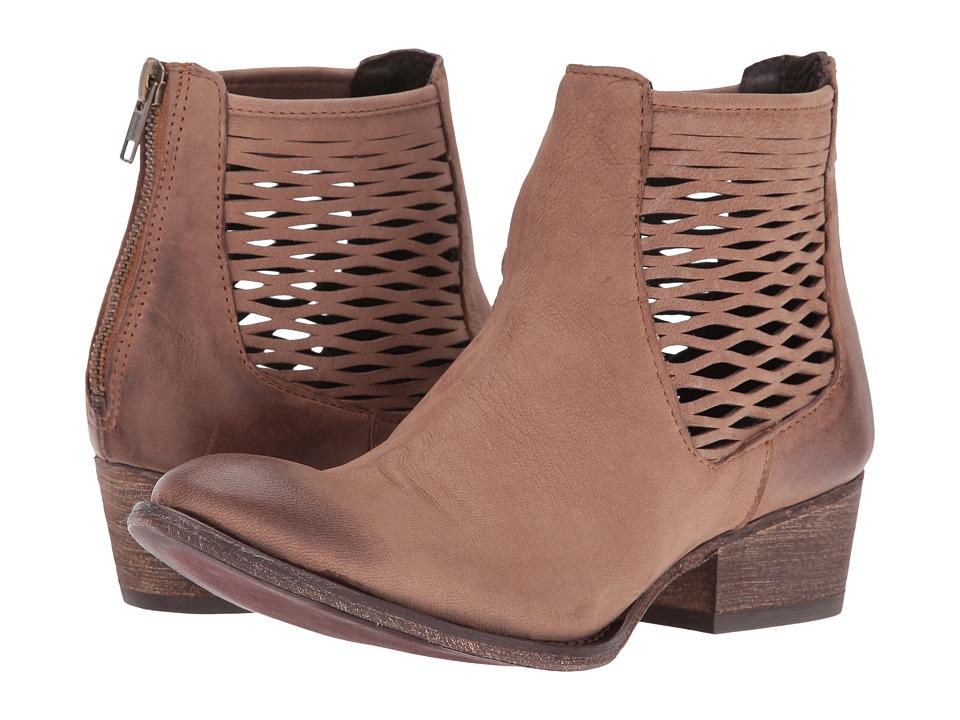 Joe's Jeans - Humbert (Timber Brown) Women's Shoes
