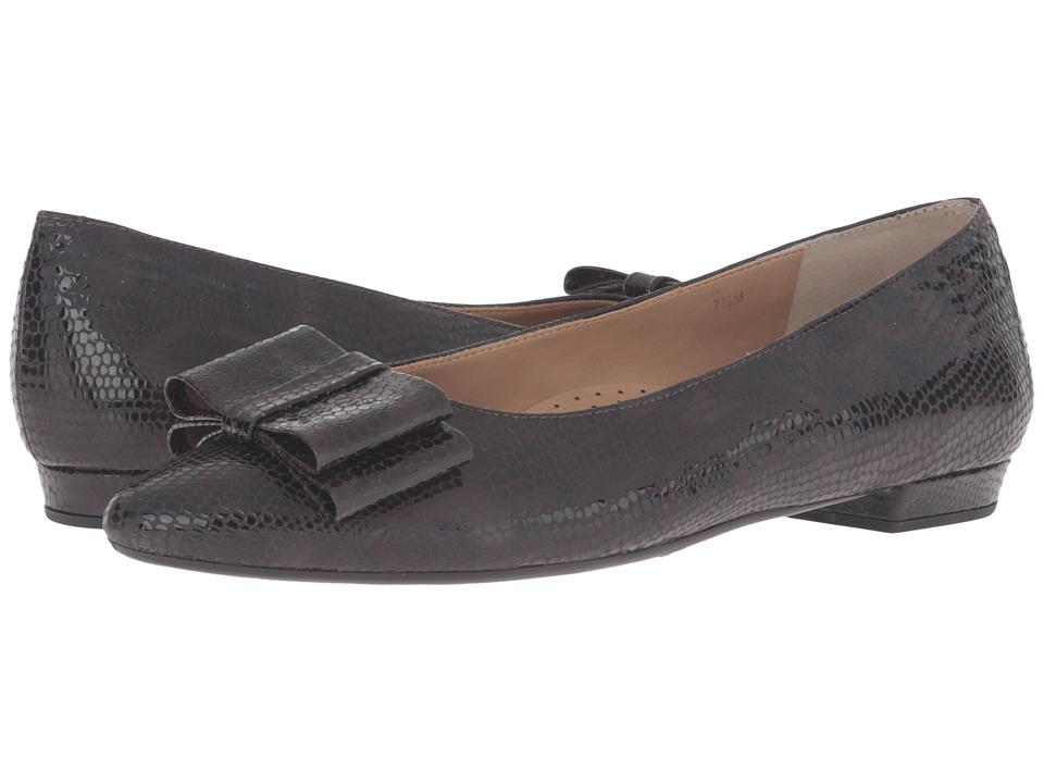 Vaneli - Garen (T.Moro Naif Print) Women's Shoes