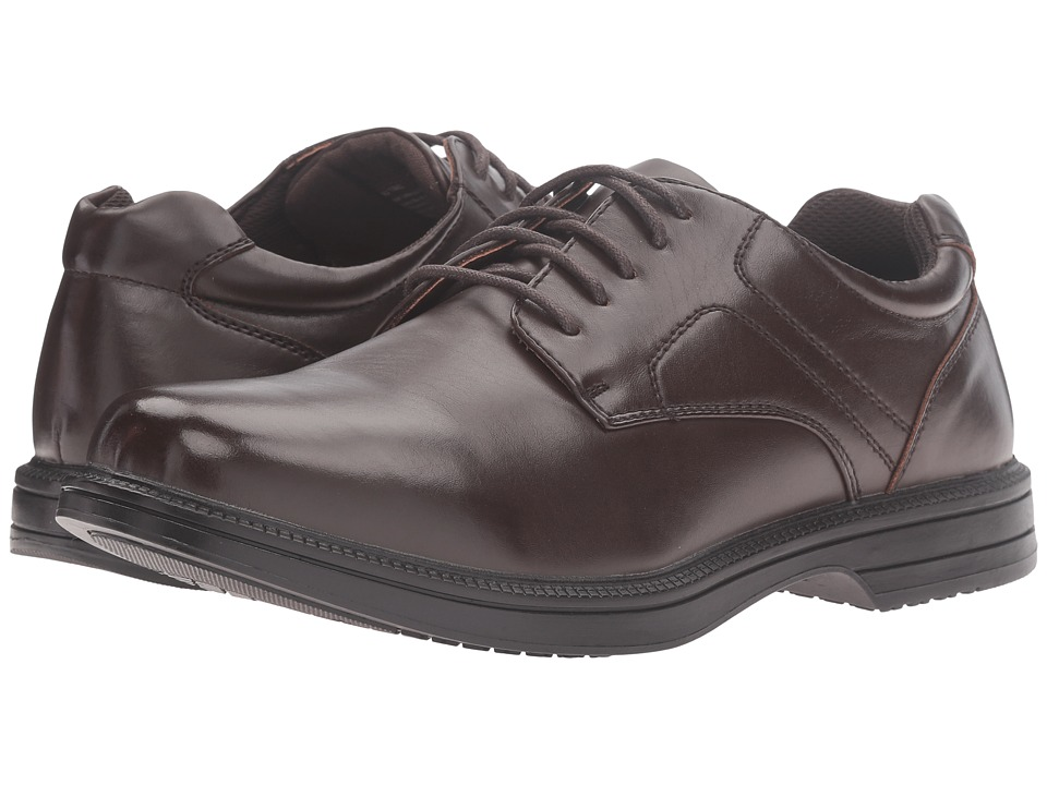 Deer Stags Nu Times (Dark Brown) Men