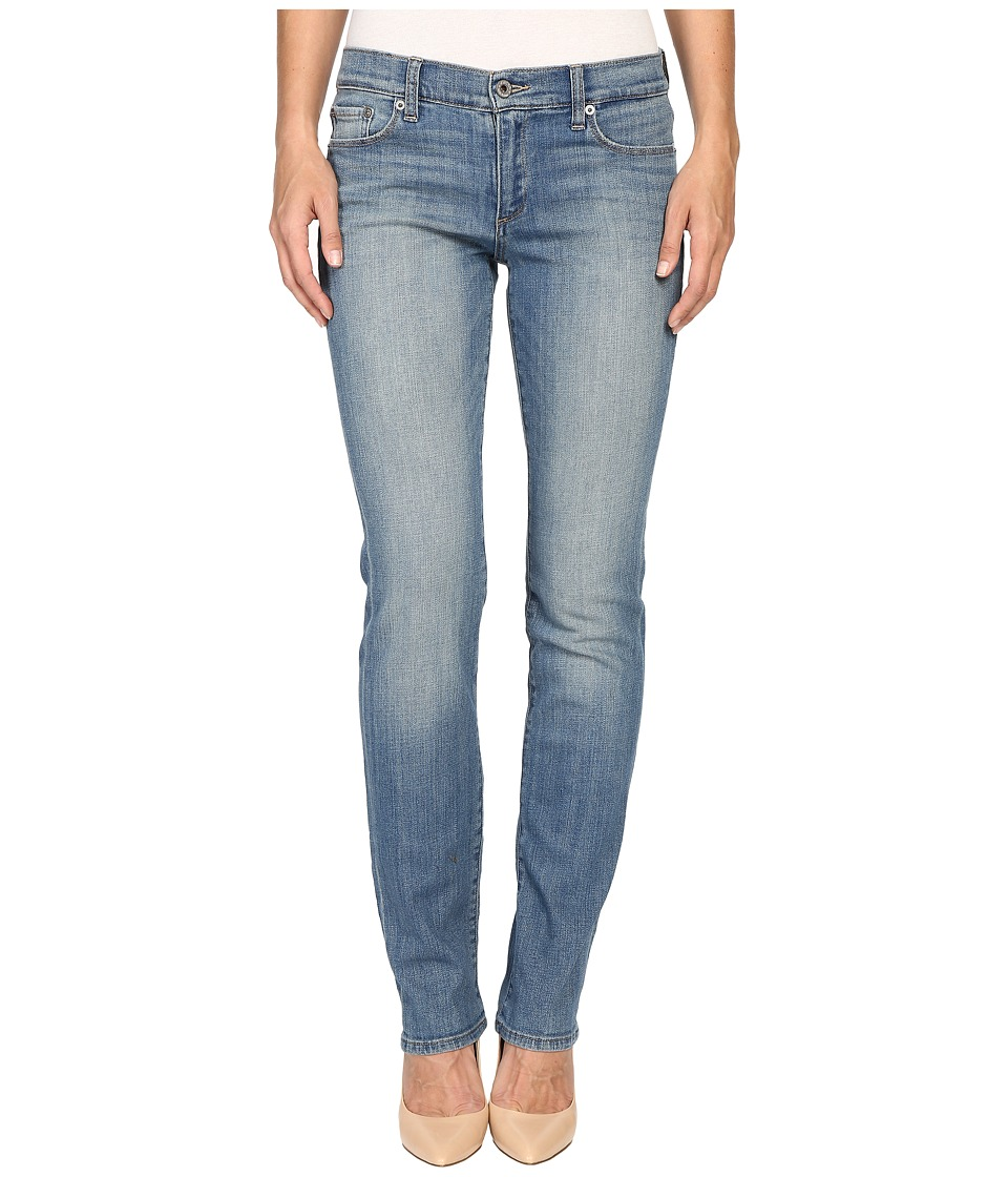 Lucky Brand - Sweet N Straight in Reflection (Reflection) Women's Jeans