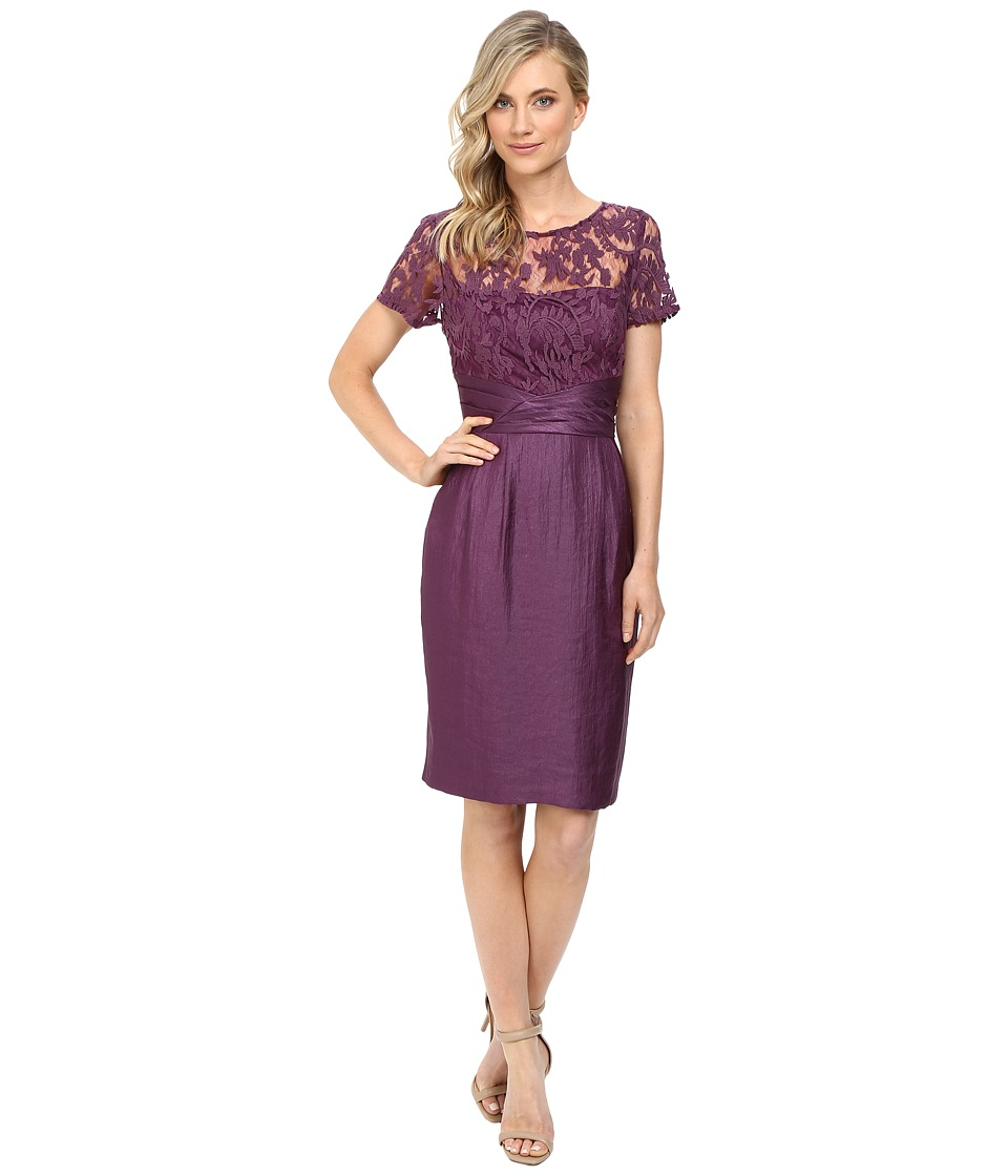 498bf6c002 Long Formal Dresses Dillards - Gomes Weine AG