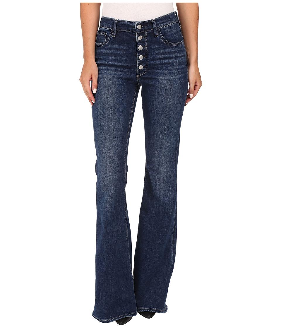 Lucky Brand - Bell Flare in Daybreak (Daybreak) Women's Jeans