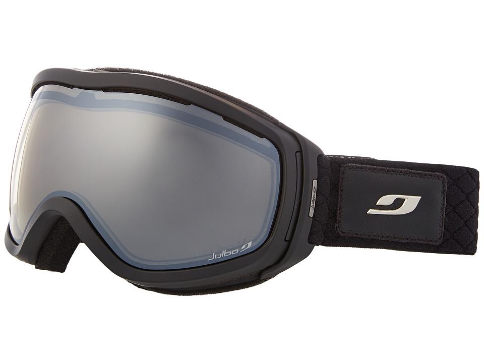 Julbo Eyewear - Elara (Black) Snow Goggles