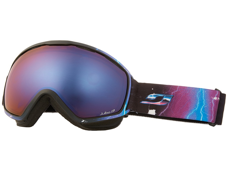Julbo Eyewear - Atlas (Black 80s) Snow Goggles