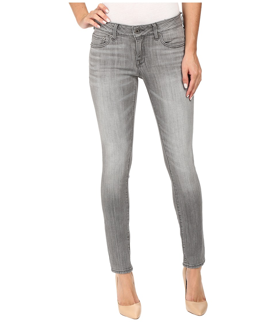 Lucky Brand - Lolita Skinny in Mystic Road (Mystic Road) Women's Jeans