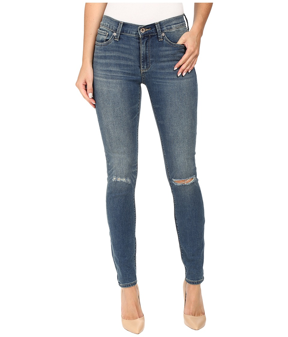 Lucky Brand - Brooke Leggings in Canyon Park (Canyon Park) Women's Jeans
