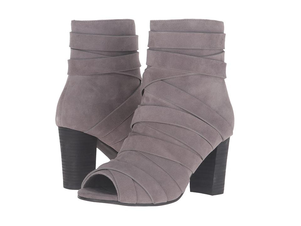 Sbicca - Arioso (Grey) Women's Boots