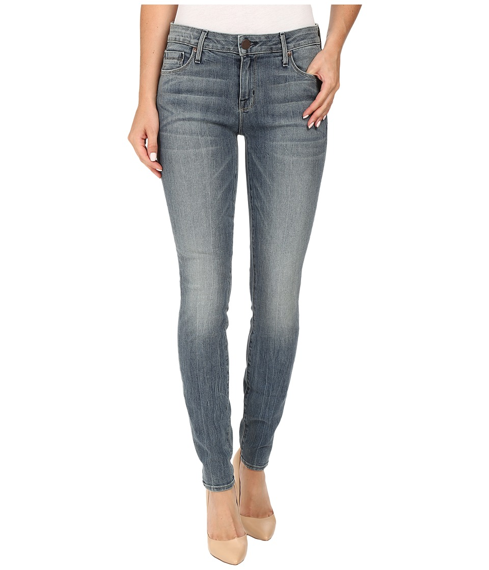 Parker Smith - Kam Skinny in Nottingham (Nottingham) Women's Jeans