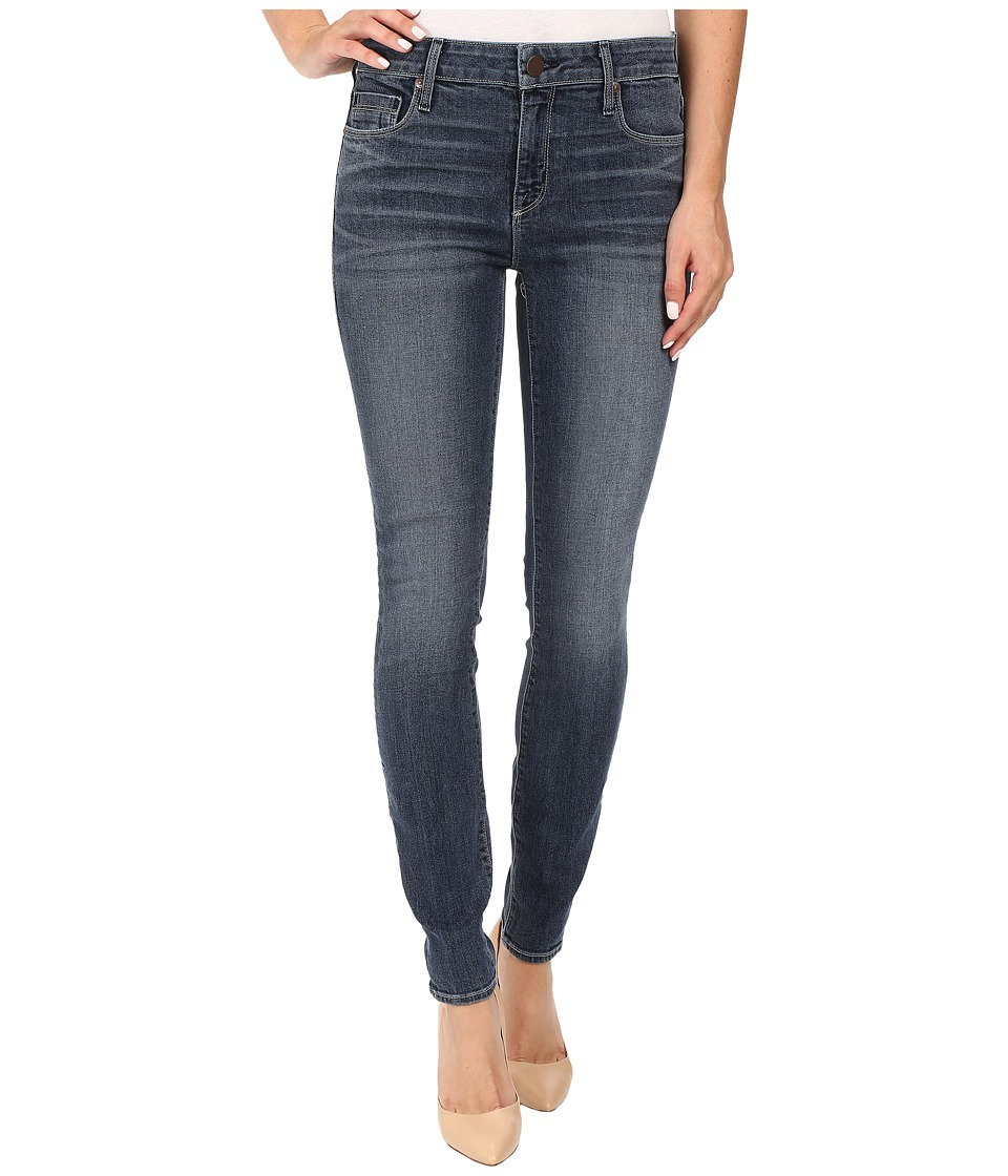 Parker Smith - Ava Skinny in Cosmic (Cosmic) Women's Jeans