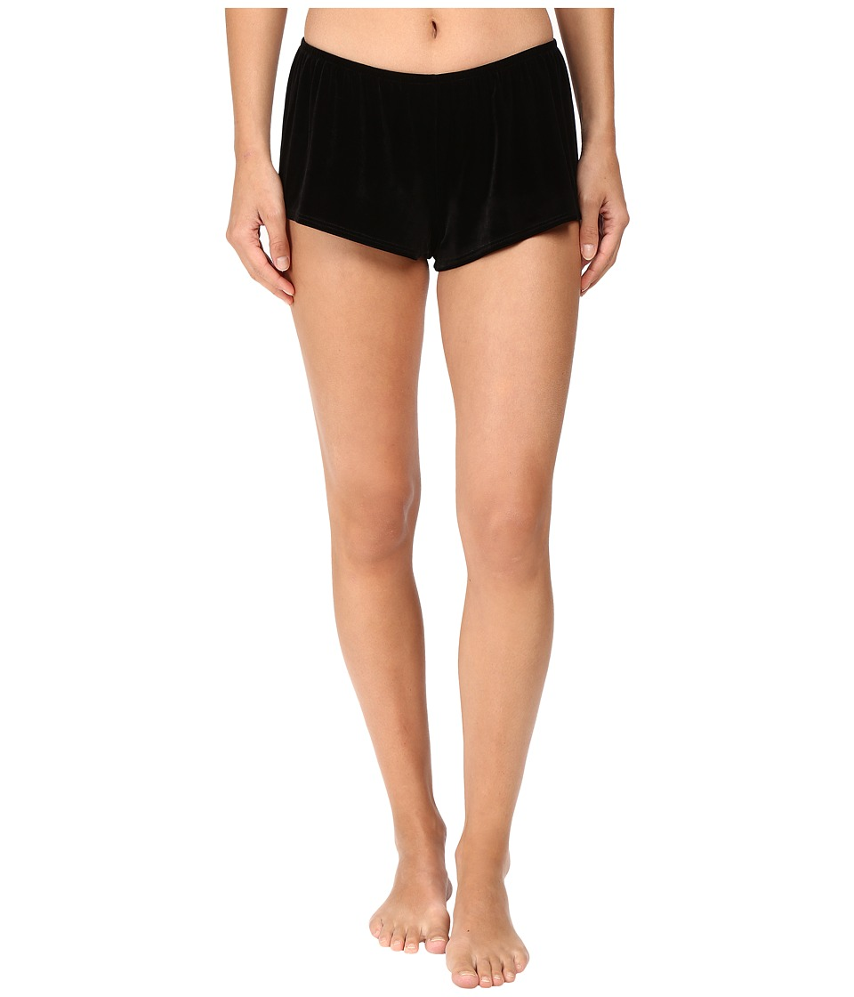 Only Hearts - Velvet Underground Hipster (Black) Women's Underwear