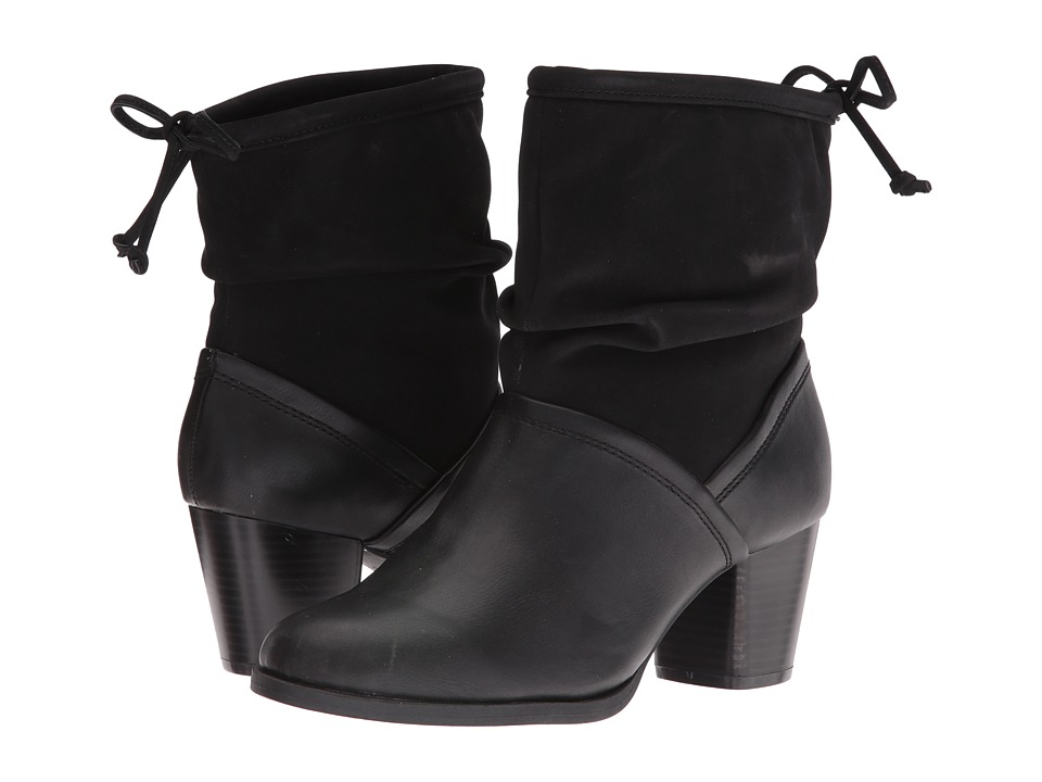 Rialto Caitly (Black) Women