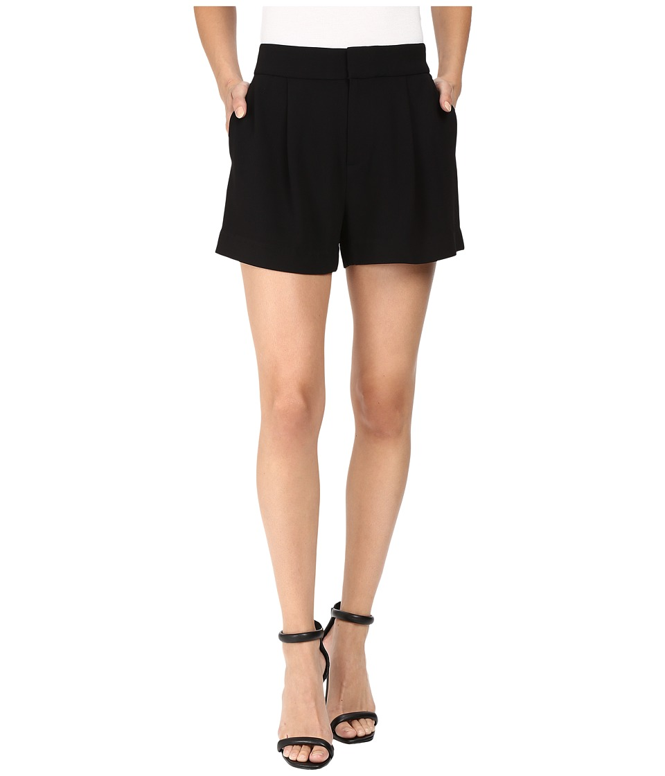 Joie - Hanne H148-SH1299 (Caviar) Women's Shorts