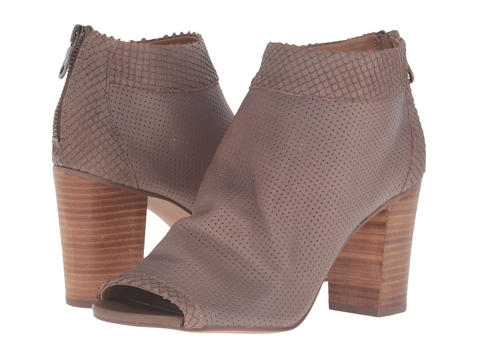 Steven Normandi (Taupe Multi) Women