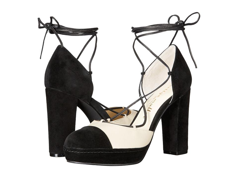 Bettye Muller - Madison (Natural Multi) Women's Shoes