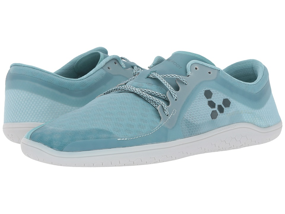 Vivobarefoot - Primus Road (Aquifer) Women's Shoes