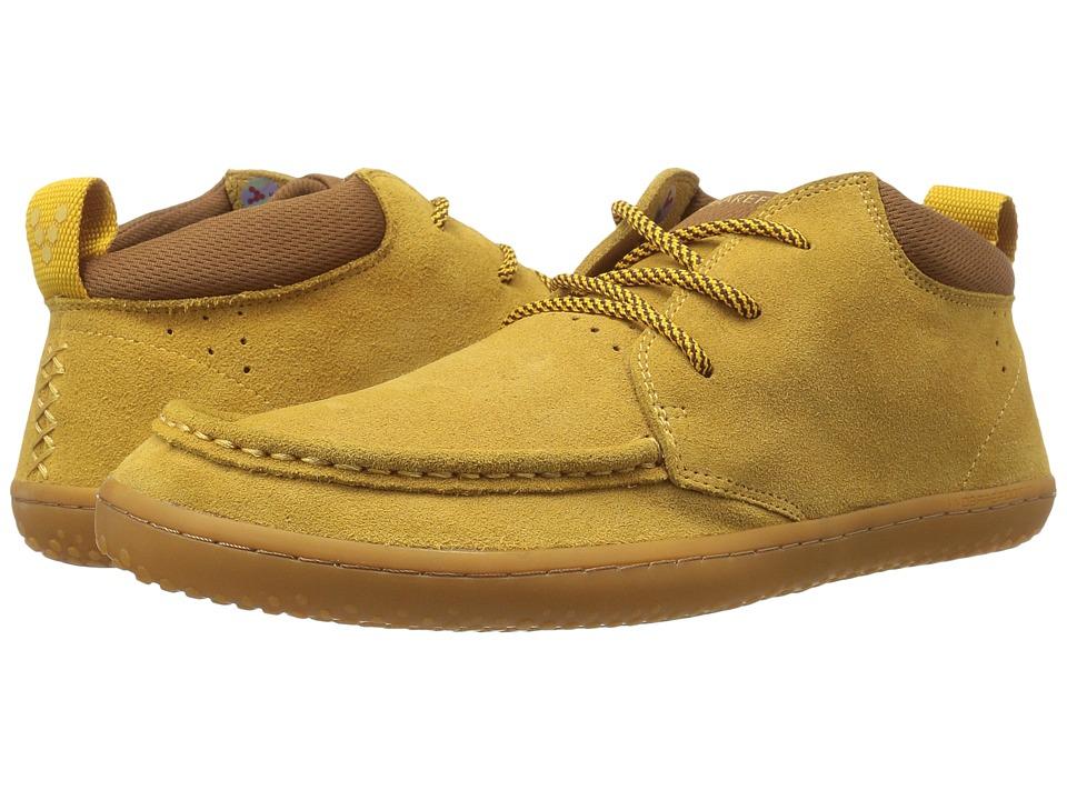 Good Sale Men Vivobarefoot Drake Sneakers Ji9x7C9t