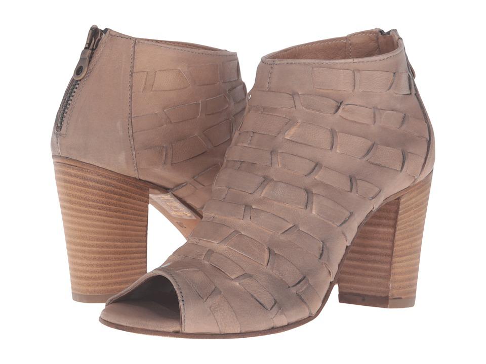 Cordani Belson (Linx Leather) High Heels