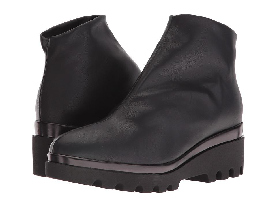 Cordani - Abbot (Black Stretch) Women's Boots