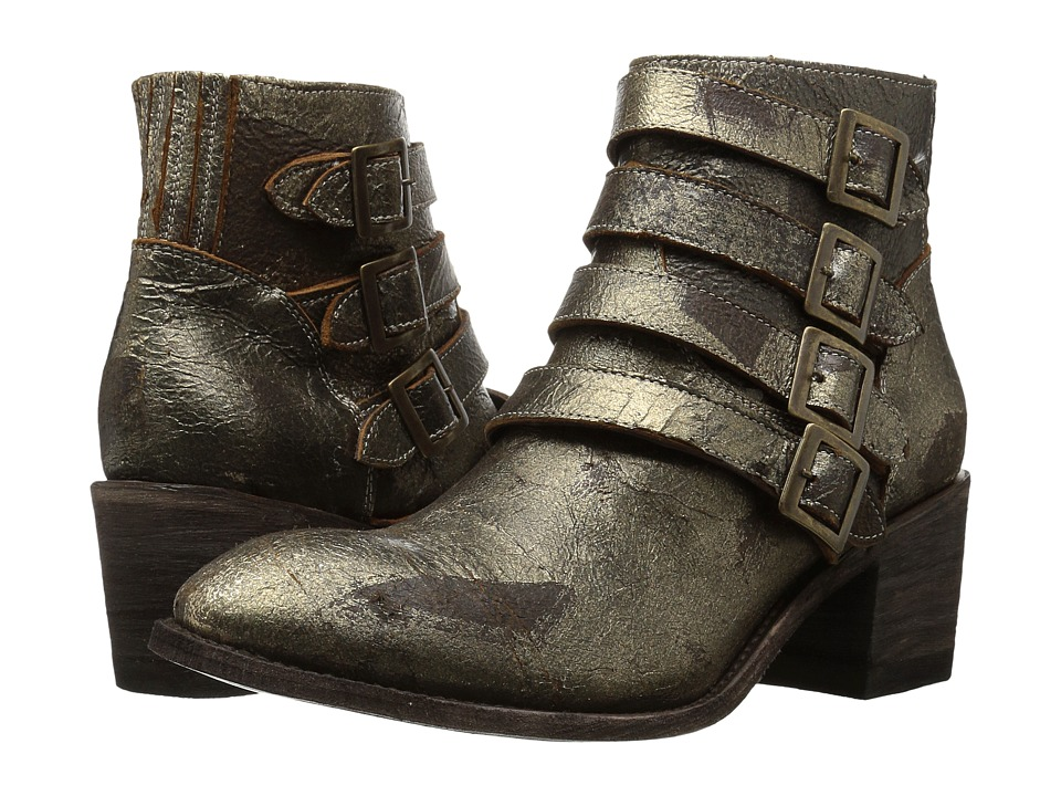 Cordani Sancho (Bronze Leather) Women