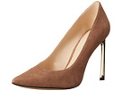 Nine West Kaylee