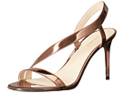 Nine West Rhyan 3