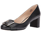 Nine West Widlyn