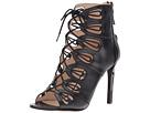 Nine West Style 25021834 001
