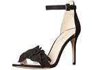 Nine West Martine 2