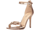 Nine West Martine 3