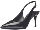Nine West Maryla