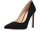 Nine West Tatiana15