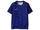 Flash CR7 Soccer Shirt