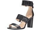 Nine West Naxine 3
