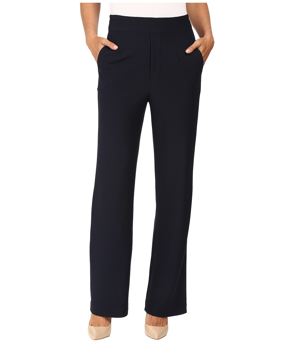 Lysse - Leigh Pants (Midnight) Women's Casual Pants