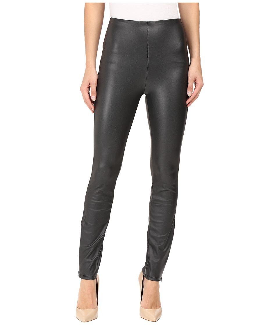 Lysse - Belfast Pants (Black) Women's Casual Pants